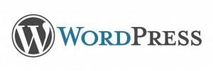 wordpress-logo-hoz-rgb-1024x341
